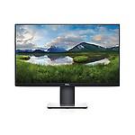 Dell SE2419HR 60.96cm (24 Inch) Full HD LCD Anti-Glare Monitor