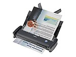 Canon imageFORMULA P-215II Scan-tini - document scanner