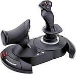Thrustmaster T.Flight Hotas X (For PC, PS3)