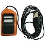 Safran Morpho Morpho MSO 1300 E3 fingerprint scanner