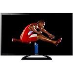 Sony Bravia KDL-40HX850 IN5 40-inch 1080p Full HD LED Television