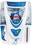 Aqua Fresh AQUA EPIC 17 LTRS 12 L RO + UV + UF + TDS Water Purifier