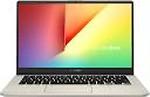 Asus VivoBook S Series Core i7 8th Gen - (16GB/1 TB HDD/256 GB SSD/Windows 10 Home/2 GB Graphics) S430UN-EB053T (14 inch, 1.40 kg)