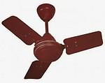 Crompton Braziar 3 Blade Ceiling Fan
