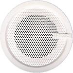 Bosch LBD8351 Wired Home Audio Speaker
