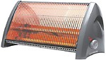 Clearline 023 Quartz Room Heater