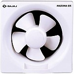 Bajaj Fresh Air Maxima DXI 300 mm Exhaust Fan