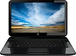 HP Pavilion Touchsmart 14-B172TX Sleekbook 3rd Gen Ci5/ 4GB/ 500GB/ Win8/ 1GB Graph/ Touch