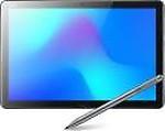 Huawei MediaPad M5 Lite 8.0 4GB 64GB