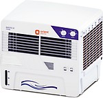 Orient Electric Magicool DX - CW5002B Window Air Cooler