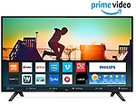 Philips 108 cm (43 inches) 5800 Series Full HD LED Smart TV 43PFT5813S/94