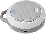 JBL Microwireless Bluetooth Speaker