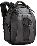 VANGUARD SKYBORNE 48 BAGPACK REGULAR
