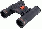 Celestron UpClose 10x25 - Roof Binocular
