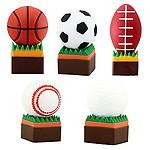 Microware 32GB Sports Basket Ball Shape Gift USB Flash Drive USB Flash Disk Pen Drive Memory Stick Pendrive