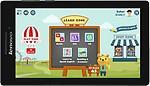 Lenovo CG Slate Grade K-2 Tablet (WiFi+8GB)
