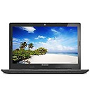 Lenovo G50-80 80E502Q8IH 15.6-inch (Core i3-5005U/4GB/1TB/DOS/Integrated Graphics)