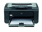HP P1106 Monochrome Laser Printer