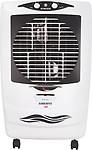 Singer Liberty DX Desert Air Cooler( 50 Litres)