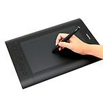 Huion H610PRO Graphic Pen Tablet