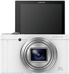 Sony DSC-WX500/WCIN5 Point & Shoot Camera