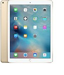 Apple iPad Pro (WiFi+32GB)