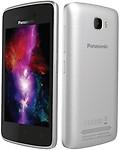Panasonic T 30 4GB
