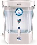 Kent WONDER 7 RO + UF Water Purifier