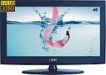 Akai LCD TV L40B30