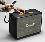 Marshall Woburn Bluetooth Home Audio Speaker
