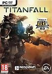 Titanfall (Games, PC)