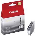 Canon CLI 8C Ink cartridge (Cyan)