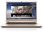 Lenovo ideapad 710S 13.3-inch (7th Gen Core i5-7200U Processor/8GB/256GB/Windows 10/Integrated Graphics)