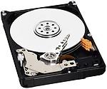 WD 1 TB Laptop Internal Hard Drive (WD10JPVT)