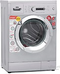 IFB Elena Aqua Sx (M.) Front Load 6.0 Kg Washing Machine