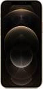 New Apple iPhone 12 Pro (256GB) - Graphite price in India.