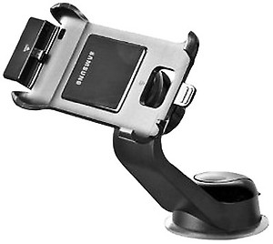 Samsung Vehicle Dock for Galaxy S2 (Black) price in India.