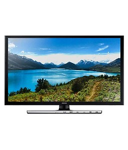 Samsung 32k4000 81 Cm Hd Plus Led Television Price In India Coupons