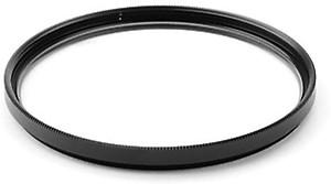 Omax 62mm UV Filter price in India.