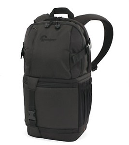 Lowepro DSLR Video Fastpack 150 AW (Black) price in India.