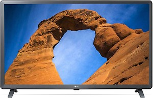 LG 80 cm (32 inch) HD Ready LED TV  (32LK536BPTB) price in India.