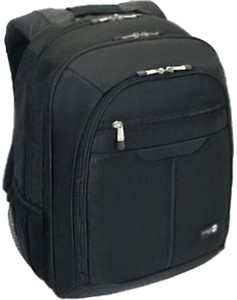 Dell 15.6 inches Alchemist Backpack ONB162AP price in India.