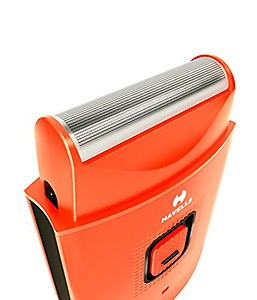 Havells PS7001 Rechargeable Pocket Shaver for Men (Orange) price in India.