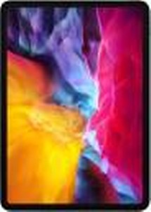 Apple iPad Pro 2020 (2nd Generation) 6 GB RAM 512 GB ROM 11 inch with Wi-Fi Only (Space Grey) price in India.
