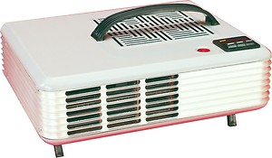 ketaki Heat convecter Gas Room Heater price in India.