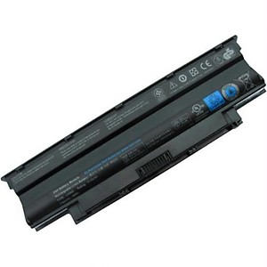 Dell Vostro 1550 6 Cell Laptop Battery price in India.