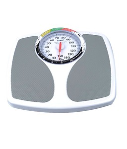 Samso BMI Weighing Scale price in India.