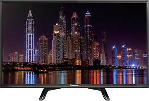 Panasonic 80 cm (32 inch) HD Ready LED TV(TH32D400D) price in India.