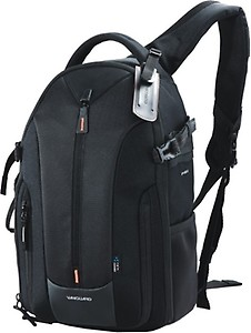 VANGUARD UP-Rise 43 II Sling Camera Bag price in India.