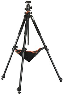 Vanguard Alta Pro 263AP Tripod price in India.